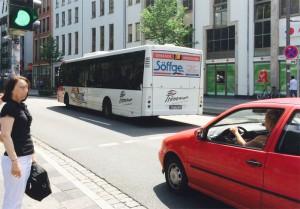 soeffge-bus